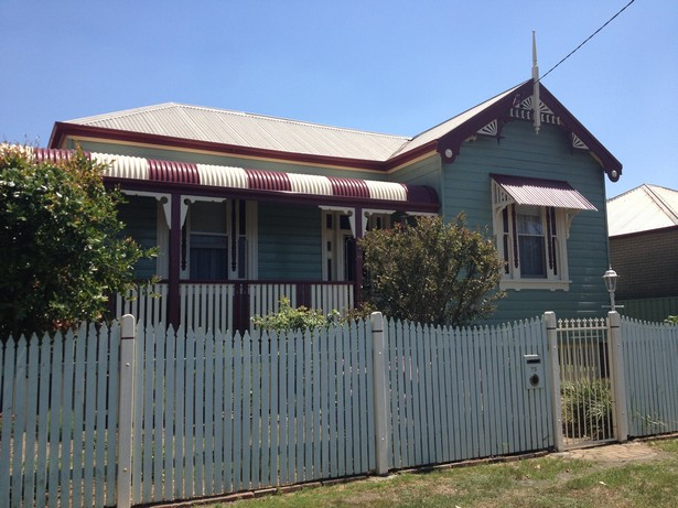 heritage-window-awnings-cessnock