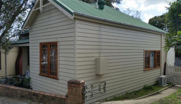 heritage-window-awnings-diy-awning-kits-australia-1