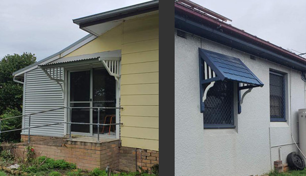 heritage-window-awnings-diy-awning-kits-australia-12