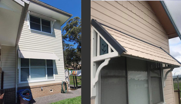 heritage-window-awnings-diy-awning-kits-australia-14