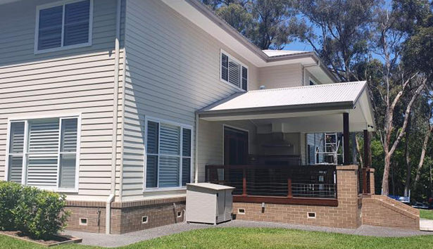 heritage-window-awnings-diy-awning-kits-australia-16