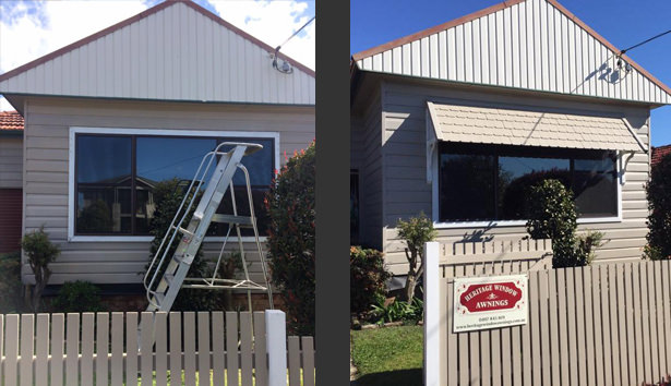 heritage-window-awnings-diy-awning-kits-australia-4