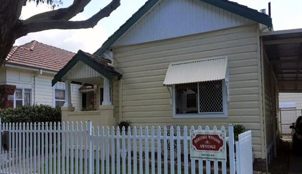 heritage-window-awnings-diy-awning-kits-australia-5