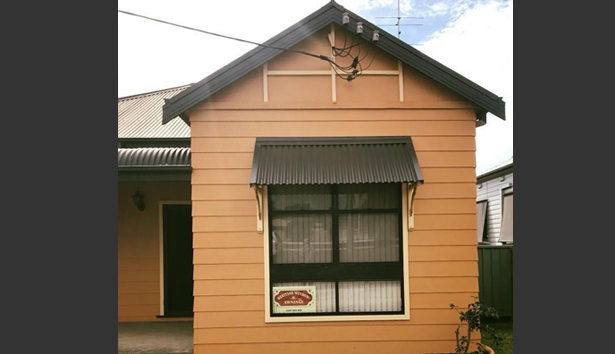 heritage-window-awnings-diy-awning-kits-australia-7