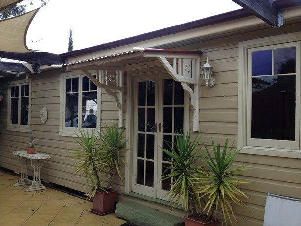 heritage-window-awnings-hunter-valley
