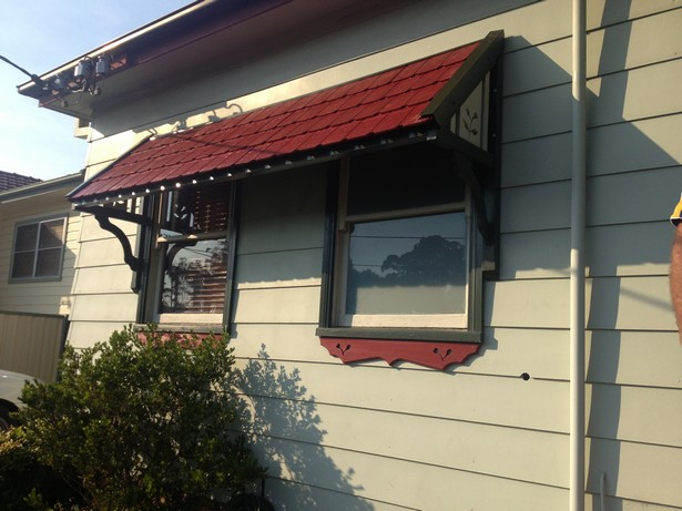 heritage-window-awnings-maitland