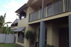 heritage-window-awnings-affordable-hunter-valley
