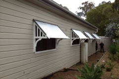 heritage-window-awnings-colorbond-hunter-valley