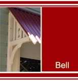 heritage-window-awnings-bell-design