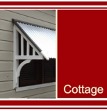 heritage-window-awnings-cottage-design