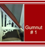 heritage-window-awnings-gumnut-design-1