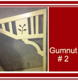 heritage-window-awnings-gumnut-design-2