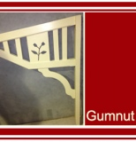 heritage-window-awnings-gumnut-design