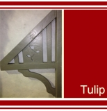 heritage-window-awnings-tulip