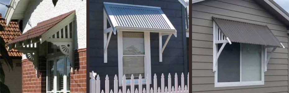 window-door-awnings-shingles-hunter-valley-cessnock-maitland